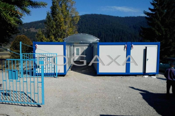 container-135-20150520-157959166491F72F42-B084-3F6C-24F2-B8A33FE7DC1B.jpg