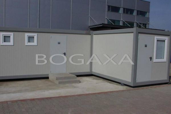 container-136-20150520-194292851204088ABC-2457-8752-4D92-8E7A65B77196.jpg