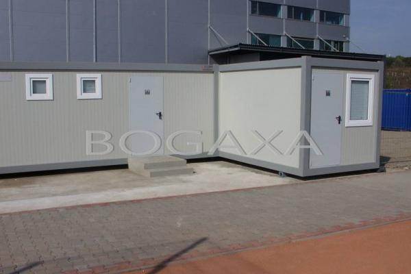 container-139-20150520-1210112134EBA878E3-E546-3A53-1BD1-D2D88772593E.jpg