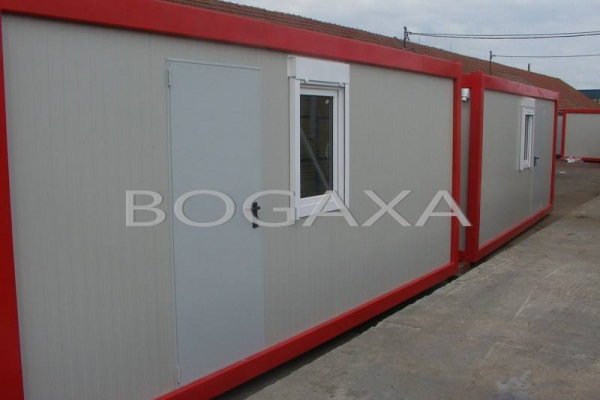 container-143-20150520-1229437749CCC18DE1-E021-1A48-3A22-DB887FB6D724.jpg