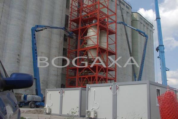 container-144-20150520-1451106983B2FD7BF9-4C9E-3496-9E24-194FDA578DBE.jpg