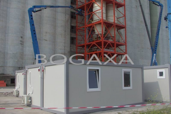container-145-20150520-1278623387117C0B57-3CA8-4709-6F7F-5EE77D6DEB1D.jpg