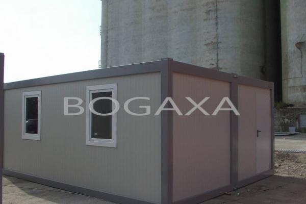 container-146-20150520-1771764986E97D1DF4-468D-2169-A5BC-67CA3AF753BA.jpg