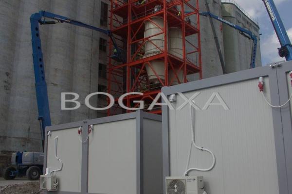 container-147-20150520-1885881808E184DE20-AC19-FDDF-D9DC-89983D0B8634.jpg