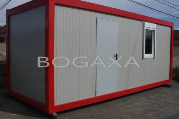 container-149-20150520-20200237756B30750D-7332-6FB7-4A73-B18117C1BDEE.jpg
