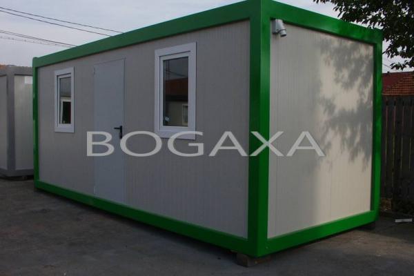 container-157-20150520-1787660667EB40A334-832D-5B5A-68E2-1E8AC1AAFA11.jpg