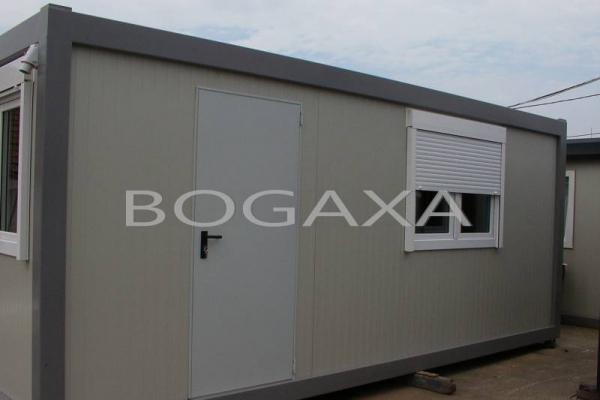 container-162-20150520-11430650928BBB2E84-2477-C0A8-4210-ED0EC8F82F16.jpg
