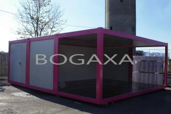 container-163-20150520-1331011053B4EDABD4-BECD-3A23-BC3E-C873C322CE1E.jpg