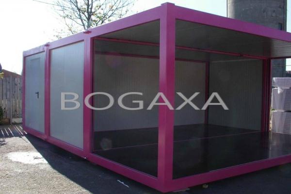 container-164-20150520-1387210985DFBBB50D-4B29-423C-E6A9-9E50AA97183D.jpg