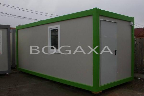 container-165-20150520-1785519297B77907EE-3869-5CD9-7014-F2B00AEA331C.jpg
