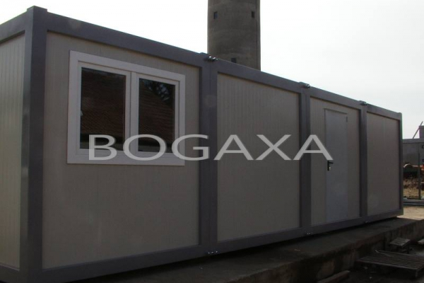 container-166-20150520-1211081975E346B68D-2FA1-331C-849D-5A79FCB1DFD7.jpg