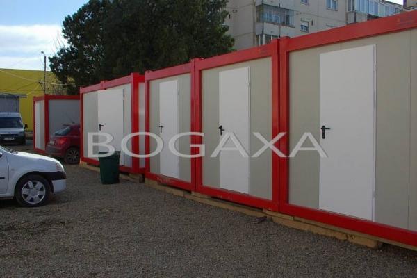 container-167-20150520-15667838844B9164C1-81DA-903F-0743-7F974F314A4C.jpg