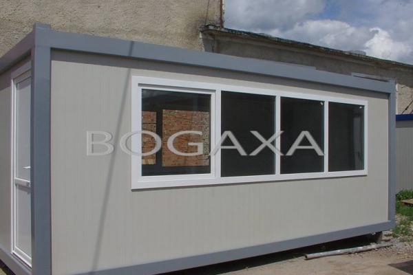 container-169-20150520-19734902234B43A41E-DD07-0920-BBA6-86FDF493509F.jpg