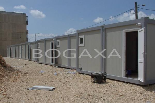 container-170-20150520-1818601730FD94C4D8-B9CA-1CF3-04CA-8D52FF9F04C8.jpg