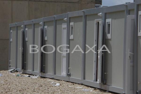 container-171-20150520-152973147346E086E9-1731-FF8B-15F3-97119CBD3747.jpg