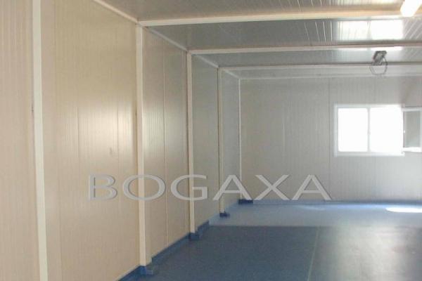 container-173-20150520-177171249931115C10-46CA-2678-2EC6-0F1B0E4191C7.jpg