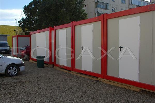 containere-106-20150508-1782406094C74153F4-0B20-2790-791D-608374A92BE5.jpg