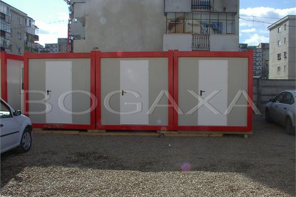 containere-107-20150508-124620312138D542E2-8DCF-0A5B-2BD1-7CB35B09147D.jpg
