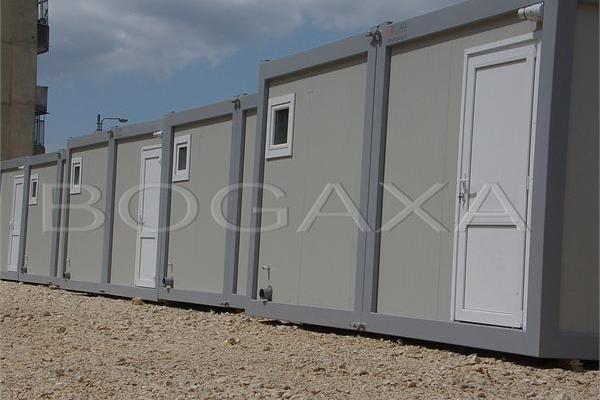 containere-110-20150508-10316613788FF6B1F4-10FA-8712-F9E9-26C905BF78F7.jpg
