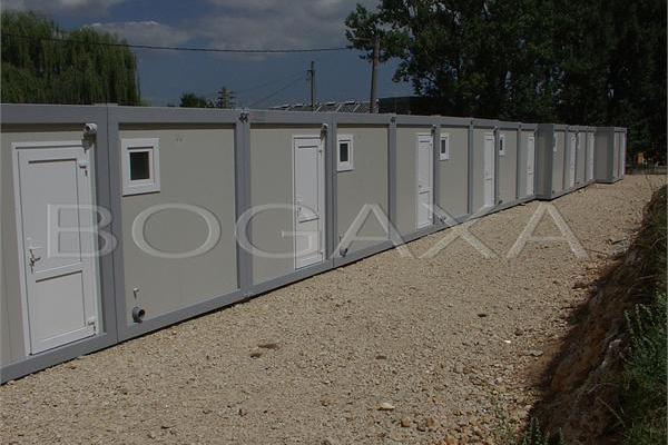 containere-111-20150508-15939135641B1DD084-2834-A2DE-5593-545497E96431.jpg