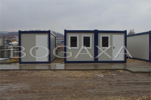containere-13-20150508-1464343036EF909023-9A38-5845-B34E-E9F2F430529A.jpg