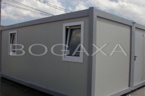 containere-18-20150508-1992120175EF679B6B-F491-5387-E13D-28EC20B5B790.jpg