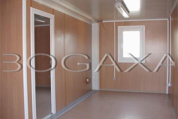 containere-2-20150508-18884067504DADB9CB-E7EE-D320-0281-AAC5FC56699E.jpg