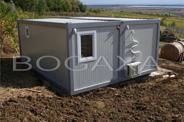 containere-21-20150508-1523141547A60BDA13-E051-13A4-15A7-D956BA8FD495.jpg