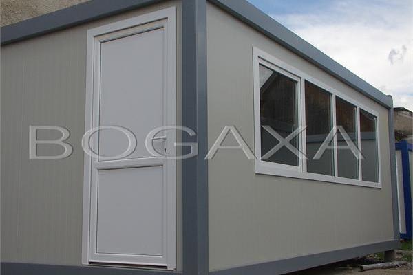 containere-25-20150508-12043404394E46E362-ED70-CA20-CCE0-7A8F2F52184A.jpg