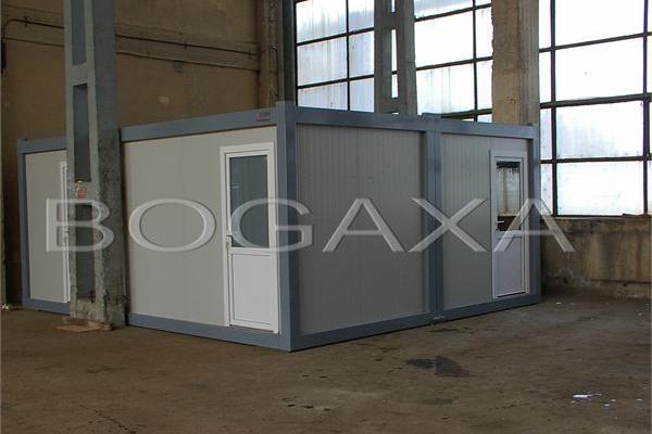 containere-33-20150508-208928298224D79B4E-46CA-51BC-A33A-8F4C888B5605.jpg