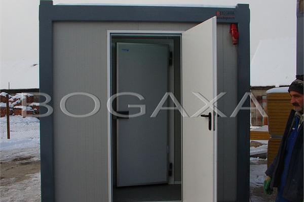 containere-34-20150508-13692339055F7FD5A5-8E87-4CDF-CEBF-17AC199420EA.jpg