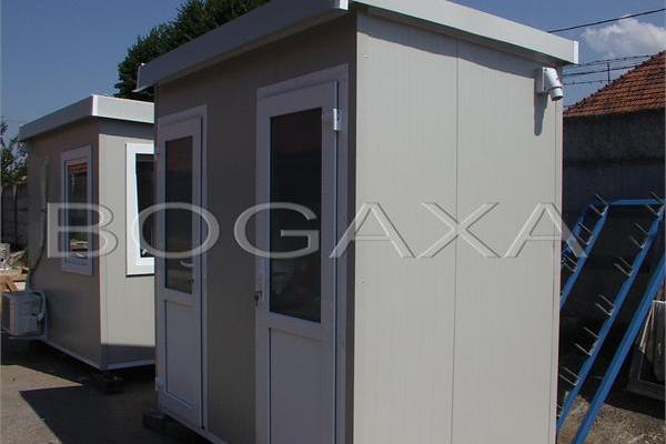 containere-41-20150508-112681671143639F80-6F0F-E820-9FD3-B50759151288.jpg