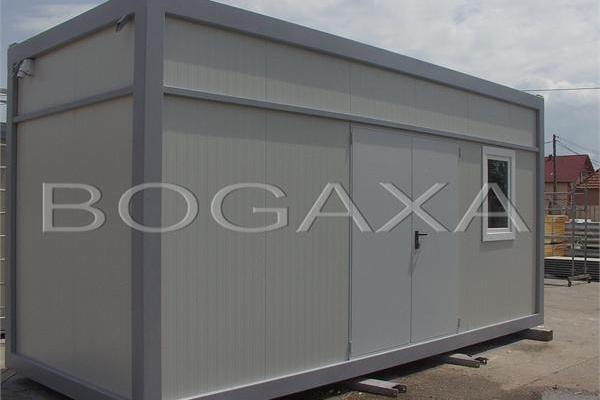 containere-54-20150508-18600585353B7A980E-234A-D897-8694-C99A3E3C4E43.jpg