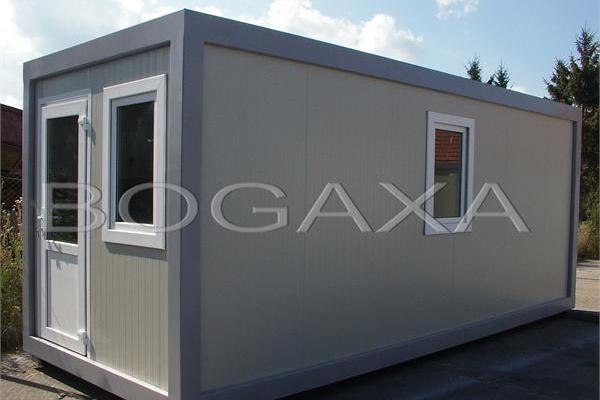 containere-55-20150508-1300110107A7E66D0A-CBDD-F82A-FD7E-F75F6BFD293B.jpg