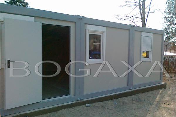 containere-58-20150508-1155726159A8A695B2-AA37-9919-B1F5-93BDE4E72E88.jpg