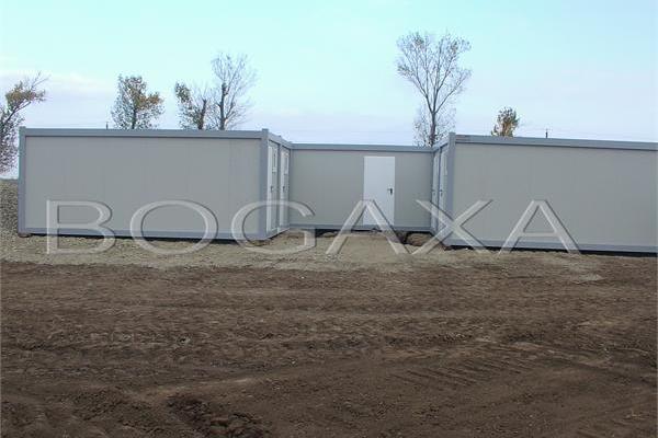 containere-6-20150508-183626060551C2025D-CC22-BD27-8E42-B4AEAAF12851.jpg