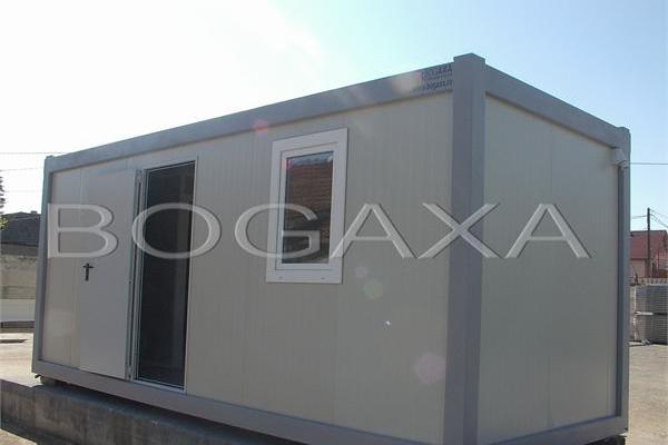 containere-61-20150508-16267351357E46CEF7-9236-129B-B4C0-D5E05C0AEB24.jpg