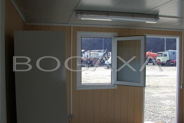 containere-66-20150508-1220282684894BE181-5EFB-AF42-03E1-193721D5F2BE.jpg
