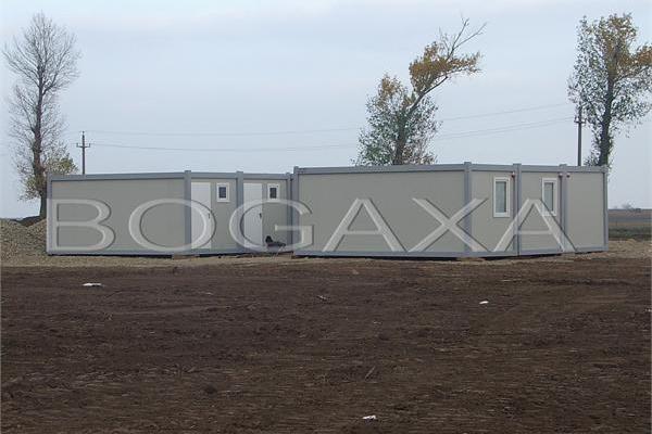 containere-7-20150508-1380272706AFF39397-2CB2-82C7-3F26-BB6DA0670F98.jpg