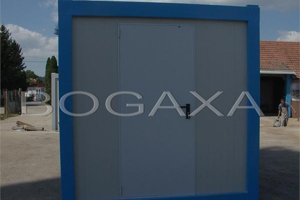 containere-74-20150508-1199545017166DC625-1192-C119-93EB-26DD678BDE23.jpg