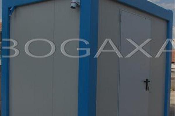 containere-75-20150508-1100166223342302D9-E880-BD7C-332D-F5FEEE46A4D1.jpg