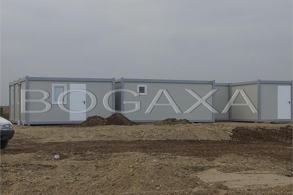 containere-8-20150508-129281972118DCCA89-6F32-B52F-EBF2-D808B7DAAA43.jpg