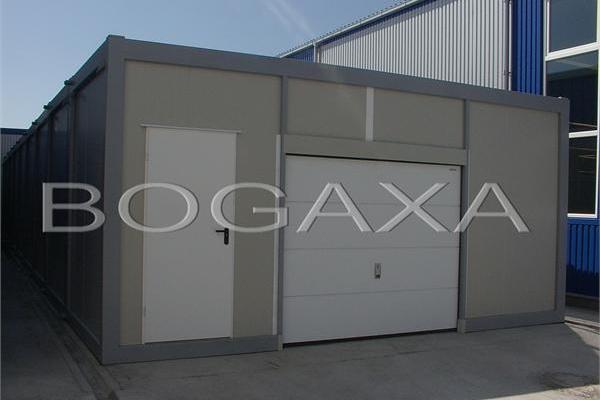 containere-82-20150508-10186065209406CB21-7D33-975D-3E70-7A685DCE6671.jpg
