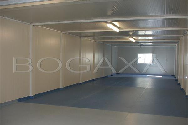 containere-84-20150508-1423285497446A7B0C-D559-DF34-6BF1-0300DD8BB698.jpg