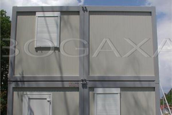 containere-88-20150508-1339668299A508887C-286B-E6D7-B06B-A44A4984CDAE.jpg