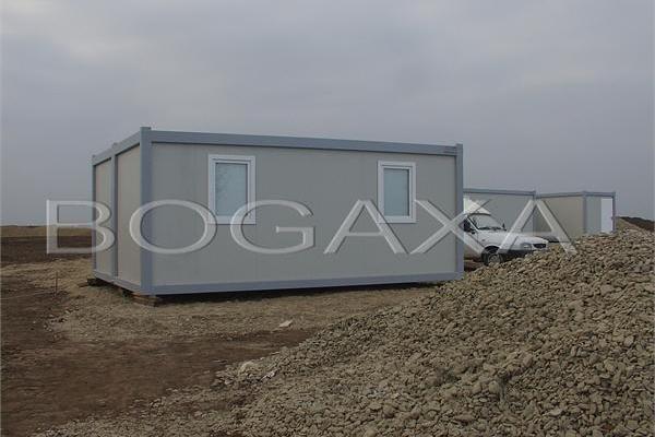 containere-9-20150508-1772192790DA4BF0A9-9EDE-9F17-F23A-33FE29566744.jpg