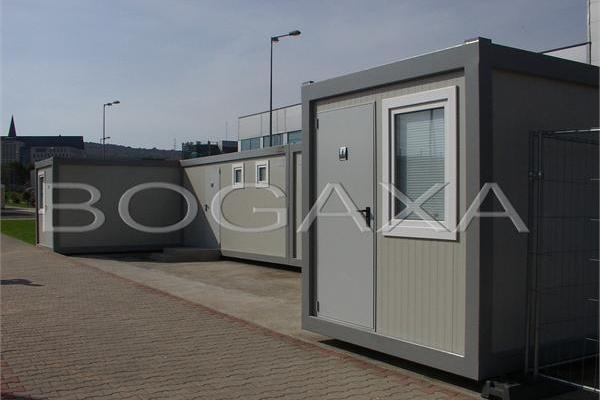 containere-93-20150508-17647936781331BA7A-4D4A-FB56-4BE3-DDF88700A75D.jpg