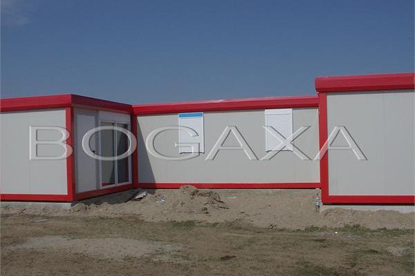 containere-97-20150508-1371991010A40EAB9D-72B1-312D-24FB-D0E354E03FFC.jpg