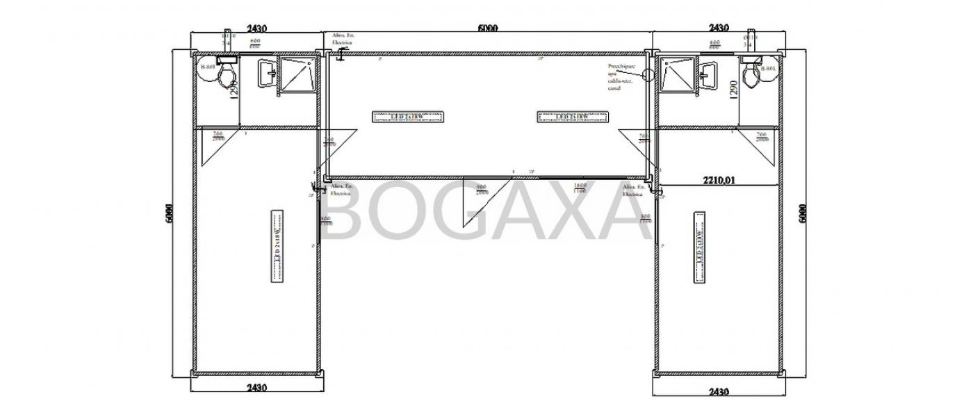 container-triplu33CBEF15F-AB0C-F11F-FF23-CBEBE329F6A6.jpg