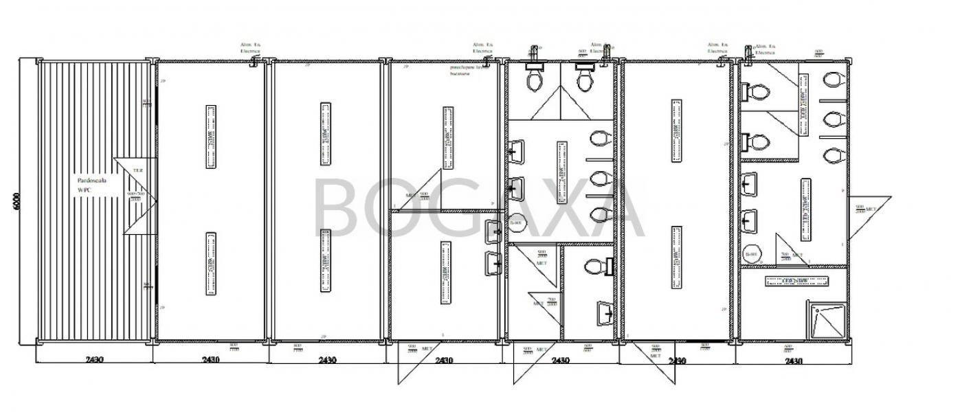 container-triplu6EFE80DDD-1B5B-8677-199C-FA1DA194B921.jpg